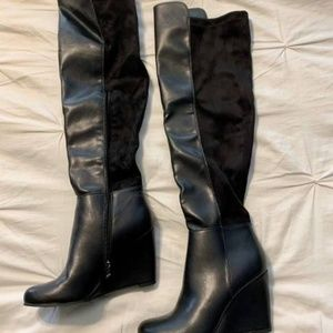 Xapeal Boots